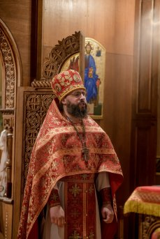 0225_orthodox_easter_kiev