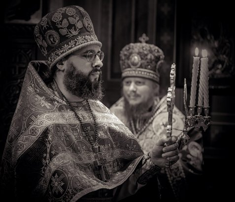 0228_orthodox_easter_kiev