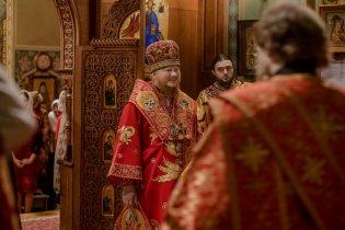 0230_orthodox_easter_kiev