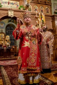 0234_orthodox_easter_kiev