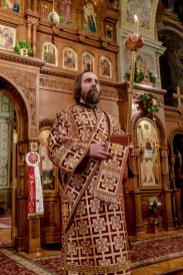 0235_orthodox_easter_kiev