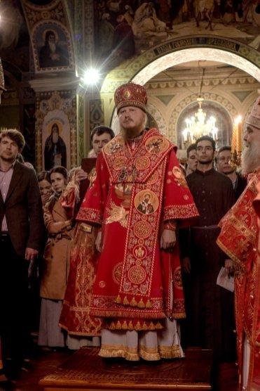0238_orthodox_easter_kiev