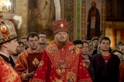 0240_orthodox_easter_kiev