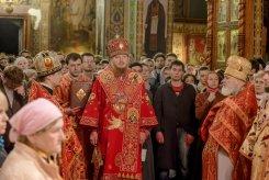 0242_orthodox_easter_kiev