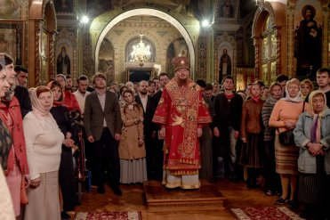 0248_orthodox_easter_kiev