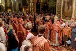 0252_orthodox_easter_kiev