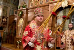 0253_orthodox_easter_kiev