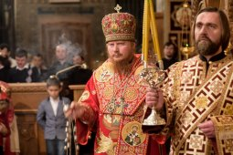 0257_orthodox_easter_kiev