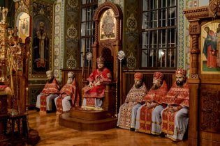 0269_orthodox_easter_kiev
