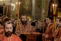 0277_orthodox_easter_kiev