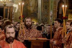 0277_orthodox_easter_kiev
