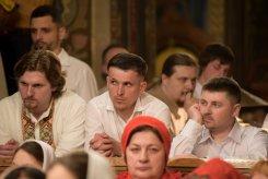 0279_orthodox_easter_kiev