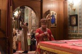 0288_orthodox_easter_kiev