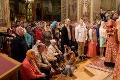 0294_orthodox_easter_kiev