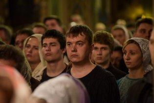 0302_orthodox_easter_kiev