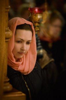 0306_orthodox_easter_kiev