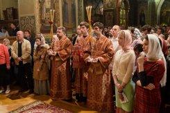 0316_orthodox_easter_kiev