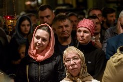 0359_orthodox_easter_kiev