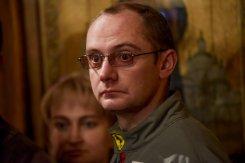 0367_orthodox_easter_kiev