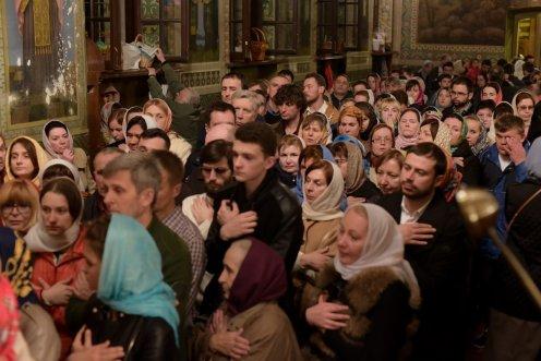 0384_orthodox_easter_kiev