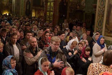 0385_orthodox_easter_kiev