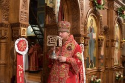 0393_orthodox_easter_kiev
