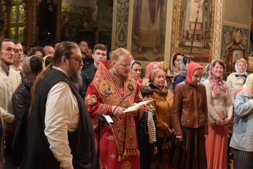 0395_orthodox_easter_kiev