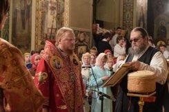 0399_orthodox_easter_kiev