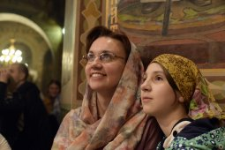 0404_orthodox_easter_kiev