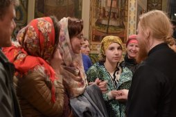 0407_orthodox_easter_kiev