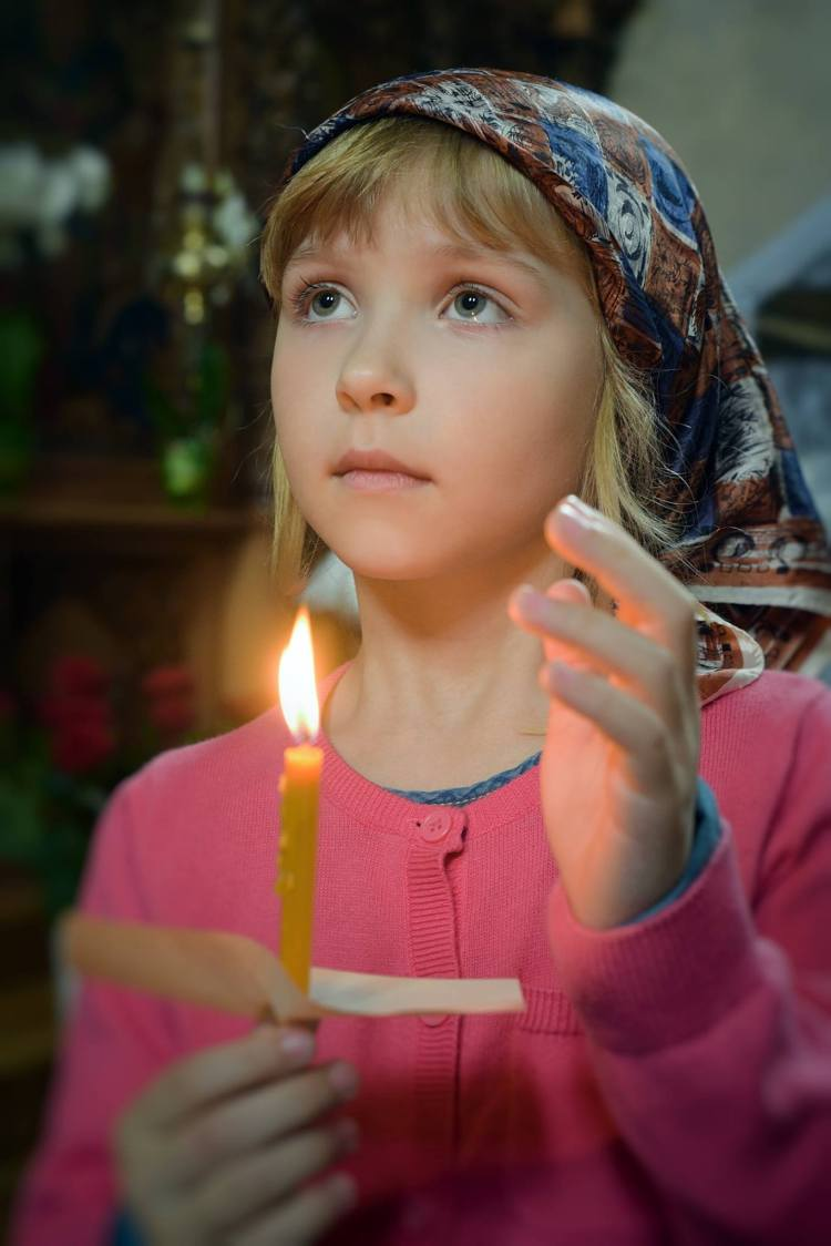 baby-prayer