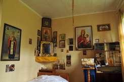 photo_ryhlov_monastery_0064