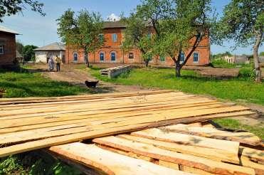 photo_ryhlov_monastery_0068