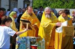 photo_ryhlov_monastery_0109