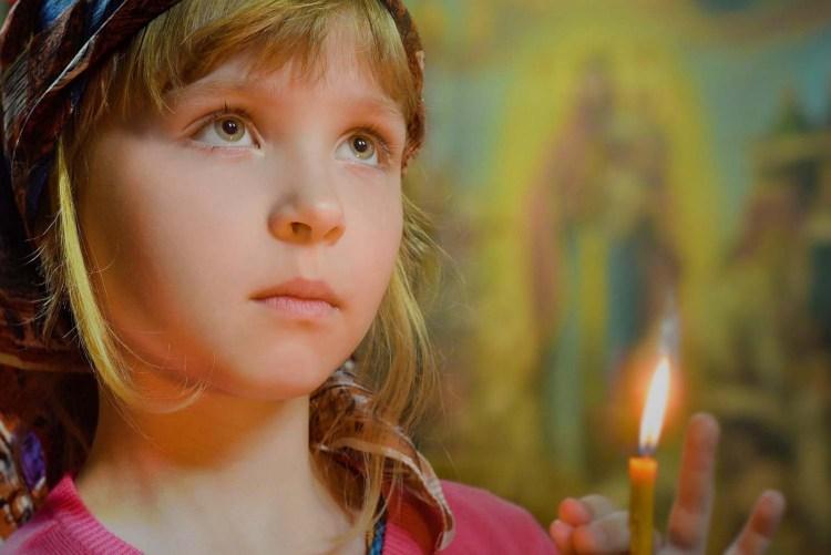sincere_prayer