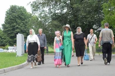 0005_top_trinity_orthodox_photos_kiev