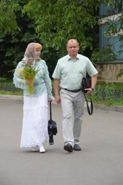 0008_top_trinity_orthodox_photos_kiev