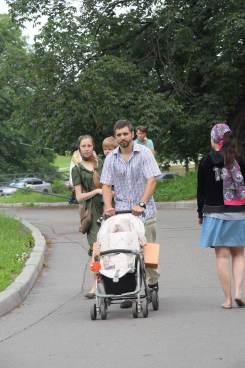 0009_top_trinity_orthodox_photos_kiev