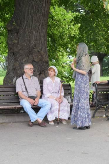 0014_top_trinity_orthodox_photos_kiev