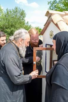 0015_best_pictures_of_orthodoxy