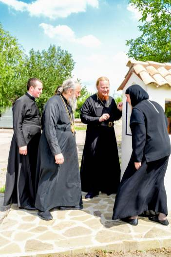 0016_best_pictures_of_orthodoxy