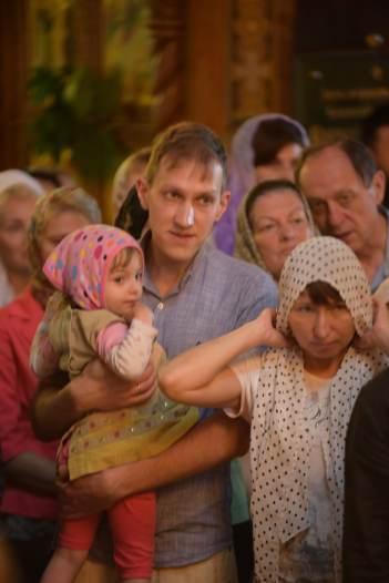 0039_top_trinity_orthodox_photos_kiev