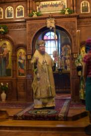 0060_top_trinity_orthodox_photos_kiev