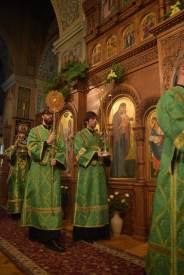 0111_top_trinity_orthodox_photos_kiev