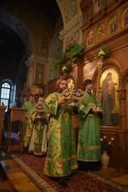 0113_top_trinity_orthodox_photos_kiev