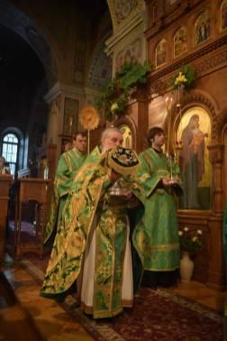 0114_top_trinity_orthodox_photos_kiev
