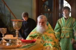 0141_top_trinity_orthodox_photos_kiev