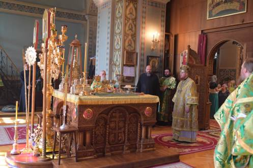 0145_top_trinity_orthodox_photos_kiev