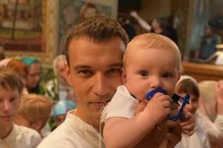 0161_top_trinity_orthodox_photos_kiev