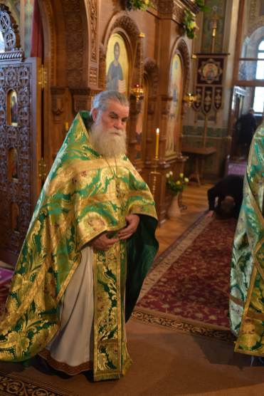 0167_top_trinity_orthodox_photos_kiev